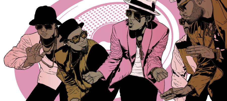 Uptown_Funk-