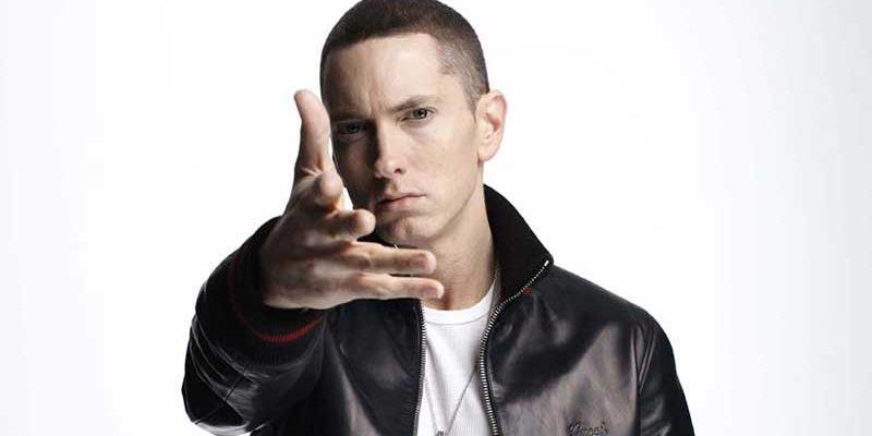 Eminem-Press
