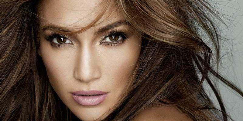 Jennifer-Lopez-pic
