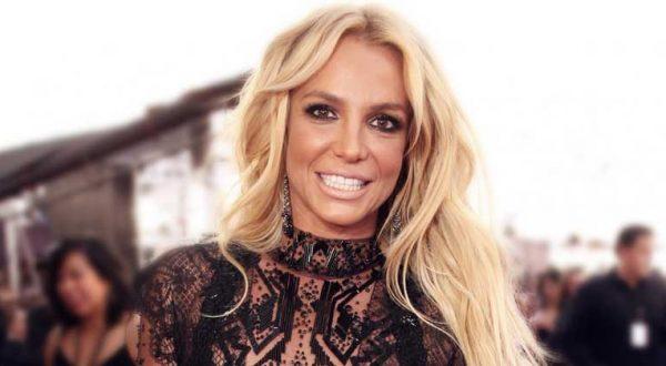 Britney-Spears-site-news