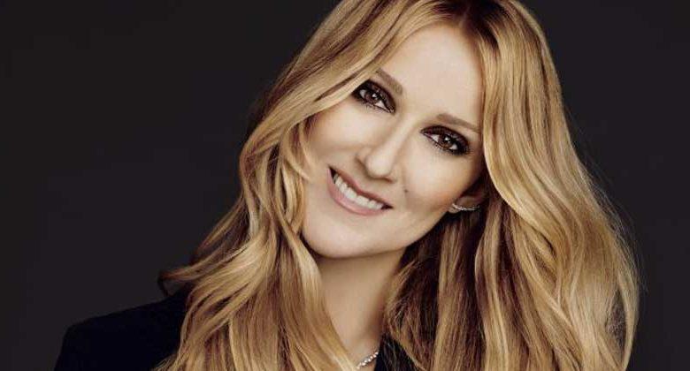 Celine-Dion-news-site