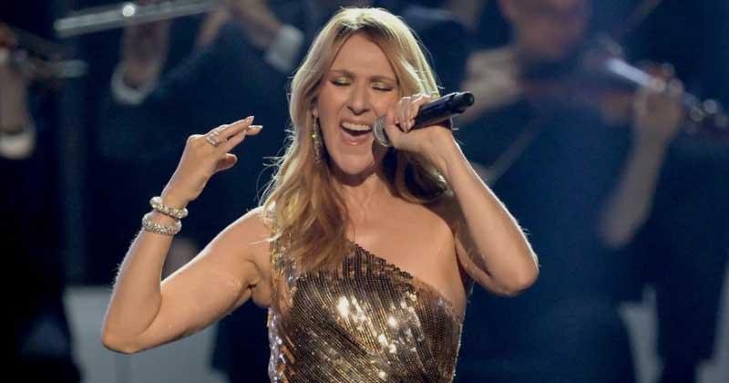 news-Celine-Dion-site