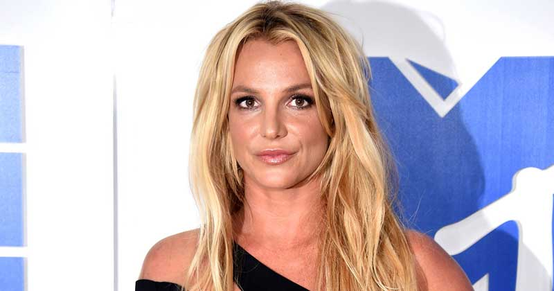 site-Britney-Spears-news