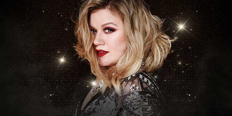 Kelly-Clarkson-