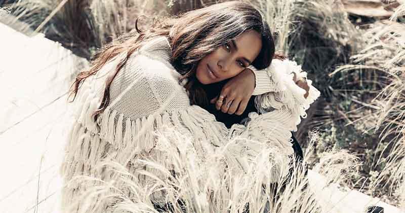 Leona-Lewis-