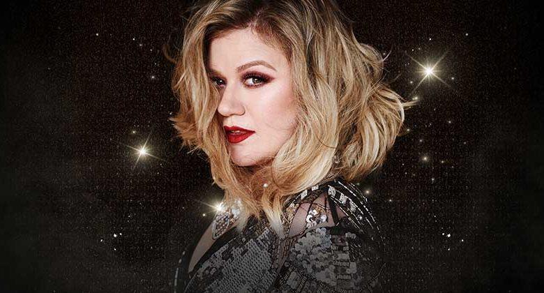 Kelly-Clarkson-
