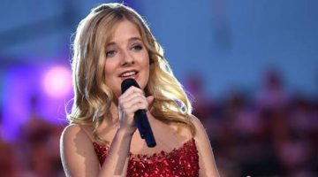 Jackie-Evancho-photo