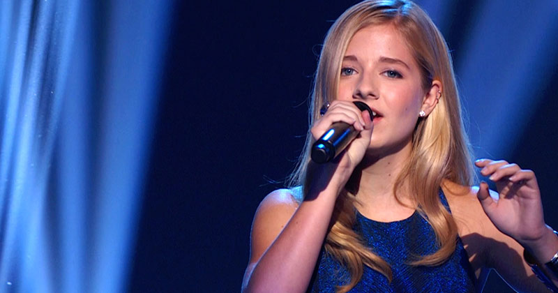 Jackie-Evancho-pic