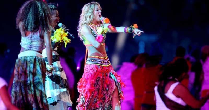 Shakira-image
