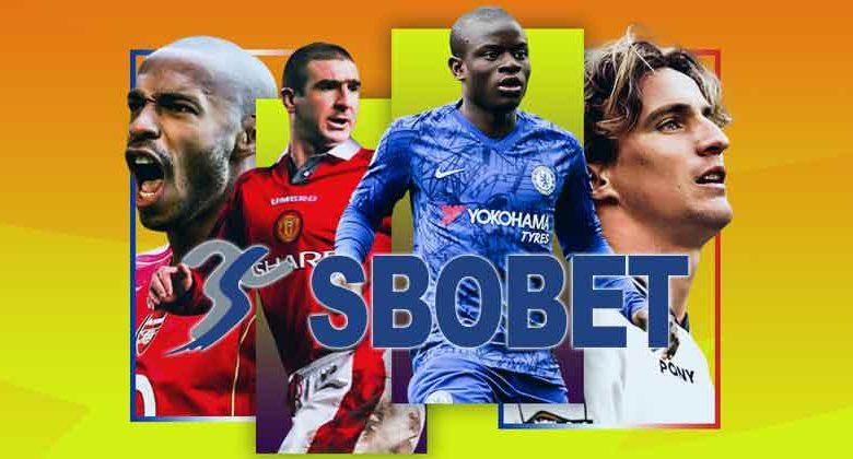 Sbobet-website-to-play-football-betting-online-24-hours-a-day-news-site